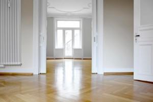 Immobilienbewertung Münster Wohnzimmer
